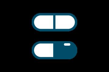 Image if pills